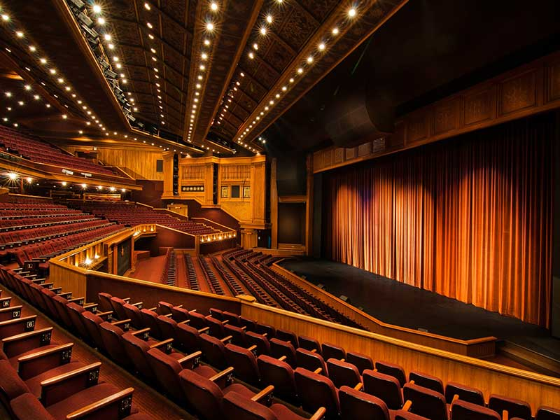 Theater-photo