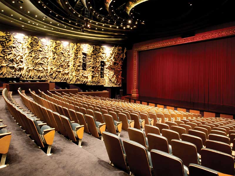 Theater-pic